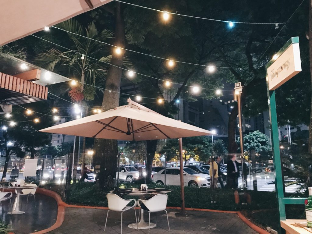 Agora Imagina Em Um Drinque Num Happy Hour Recentemente Fomos Conferir As Novidades Da Carta De Bebidas E Menu Petiscos Do Octavio Cafe